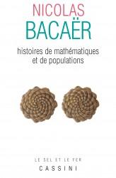 Histoires de mathématiques et de populations