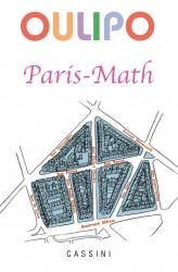 Paris-Math