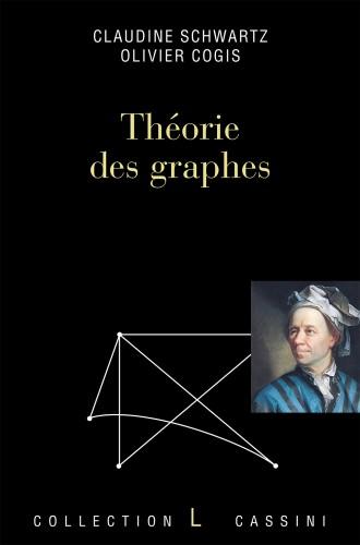 Théorie des graphes