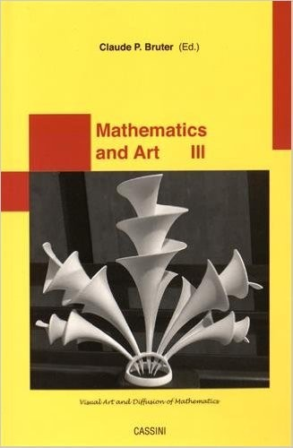 Mathematics and Art III