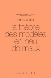 La théorie des modèles en peu de maux