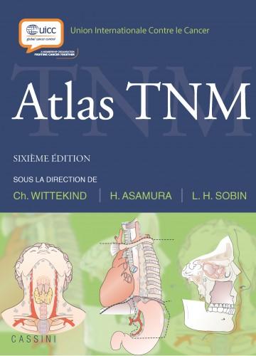 Atlas TNM (6e édition)