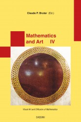 Mathematics and Art IV