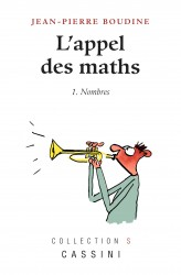 L'Appel des maths (1. Nombres)