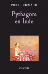 Pythagore en Inde